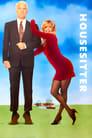 HouseSitter (1992) Movie Reviews