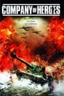 Voir La Film Company Of Heroes ☑ - Streaming Complet HD (2013)