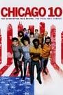 Chicago 10 (2007) Movie Reviews