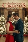 Un Noël au coeur tendre (2020)