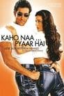 Kaho Naa… Pyaar Hai – Liebe aus heiterem Himmel