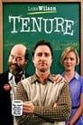 Tenure (2008)
