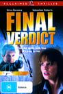 😎 Final Verdict #Teljes Film Magyar - Ingyen 2009