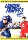 [Voir] Y A-t-il Un Joueur Pour Sauver La Junior League ? 2008 Streaming Complet VF Film Gratuit Entier