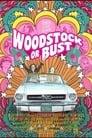 Woodstock or Bust 2019