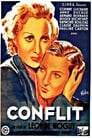 Conflit (1938) Movie Reviews