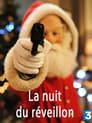 Poster for La nuit du réveillon