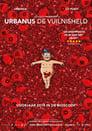 Poster for Urbanus: De Vuilnisheld