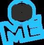Logo of ABC Me