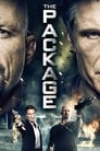 Image The Package – Pachetul (2013)