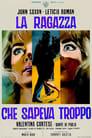 Voir La Film La Fille Qui En Savait Trop ☑ - Streaming Complet HD (1963)
