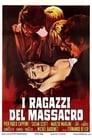 Regarder La Jeunesse Du Massacre (1969), Film Complet Gratuit En Francais