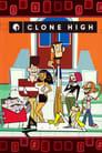 Clone High (2002)