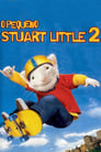 O Pequeno Stuart Little 2
