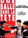 Une Balle Dans La Tête Voir Film - Streaming Complet VF 1990