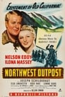 Northwest Outpost (1947) Movie Reviews
