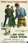 1-The Law and Jake Wade