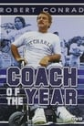 [Voir] Coach Of The Year 1980 Streaming Complet VF Film Gratuit Entier