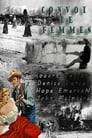 Convoi De Femmes ☑ Voir Film - Streaming Complet VF 1951