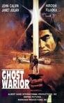 Ghost Warrior (1984) Volledige Film Kijken Online Gratis Belgie Ondertitel