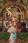 Watch The Secret Garden Online HD