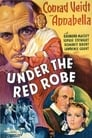 Under the Red Robe (1937) Movie Reviews