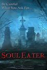 Soul Eater (2021)