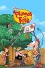 Phinéas et Ferb Saison 2 VF episode 13