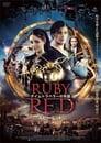 Ruby, la última viajera d..