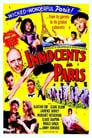 Невинні в Парижі