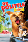 Watch Dr. Dolittle: Million Dollar Mutts Online