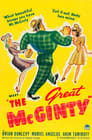 The Great McGinty (1940) Movie Reviews