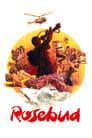 Rosebud (1975) Movie Reviews