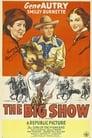The Big Show (1936) Movie Reviews