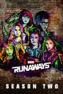 Marvel's Runaways: 2×13