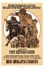 Pony Express Rider (1976) Movie Reviews