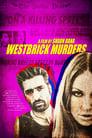 مترجم أونلاين و تحميل Westbrick Murders 2010 مشاهدة فيلم