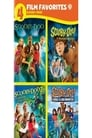 Watch 4 Film Favorites: Scooby-Doo (Live Action) 2014 HD Full Movies