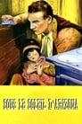 Sous Le Soleil D'Arizona ☑ Voir Film - Streaming Complet VF 1934