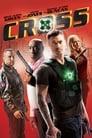 Cross (2011), film online subtitrat în Română