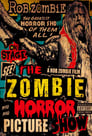 The Zombie Horror Picture Show (2014)