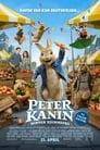 Peter Kanin Hopper Hjemmefra 2021 Danske Film Stream Gratis