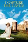 I Capture the Castle (2003) Movie Reviews