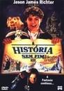 A História Sem Fim 3