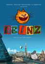 Heinz (2019)