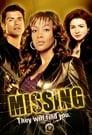 1-800-Missing (2003)