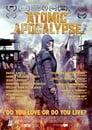 Atomic Apocalypse (2018)