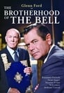 The Brotherhood of the Bell (1970) (TV) Movie Reviews