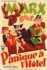 [Voir] Panique à L'hôtel 1938 Streaming Complet VF Film Gratuit Entier