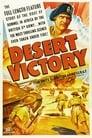 Desert Victory (1943) Volledige Film Kijken Online Gratis Belgie Ondertitel